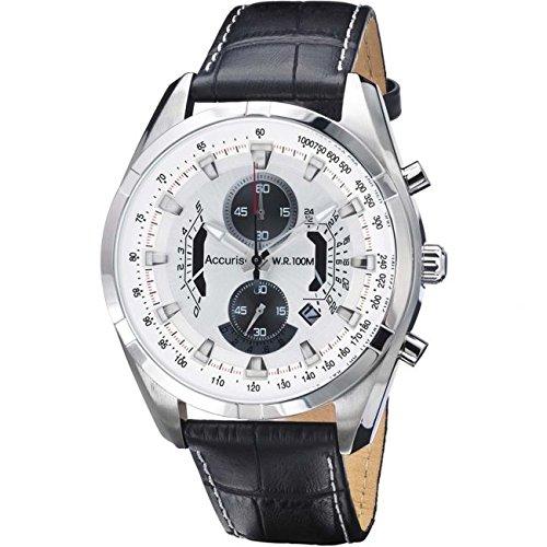 Reloj - Accurist - para Hombre - MS785B.01