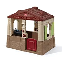 Playhouses Product