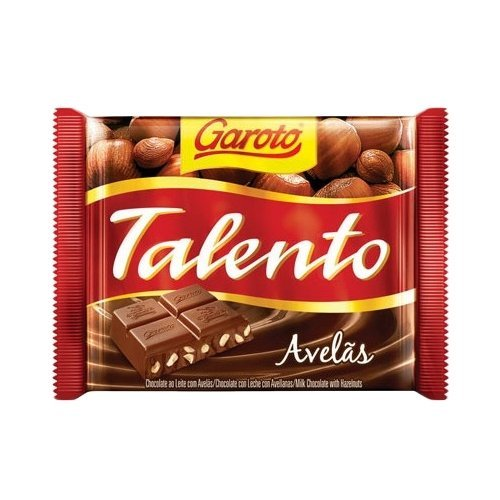 garoto-talento-milk-chocolate-w-hazelnuts-353-oz-pack-of-12-chocolate-ao-leite-c-avelas-100g