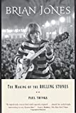 the making of the rolling stones
