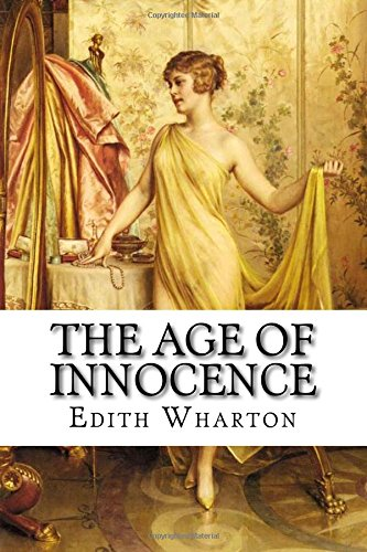 the age of innocence essays The age of innocence essays: over 180,000 the age of innocence essays, the age of innocence term papers, the age of innocence research paper, book reports 184 990 essays, term and research papers available for unlimited access.