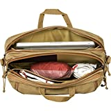MYSTERY RANCH 3 Way Briefcase - Carry as