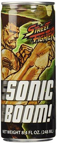 sonic energy drink - 8