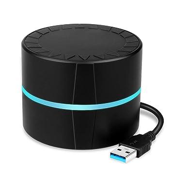 XP USB VELOCIDADE HOST CONTROLADOR DE BAIXAR ALTA PARA
