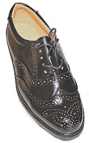 Sneakers nere per bambino Pierre-Cedric 4XMEPpD
