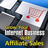 Cheap Ways to Set Up An Affiliate Network