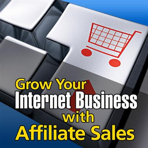 Best deals Affiliate Contests and Other Ways Increase Sales