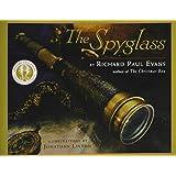 The Spyglass: A Book About Faith (Richard Paul Evans Virtues Collection)