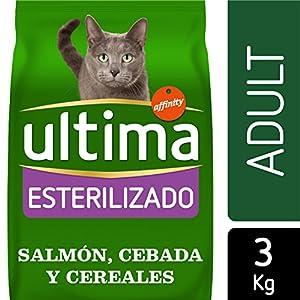 Ultima-Pienso-para-Gatos-Esterilizados-Adulto-con-Salmn