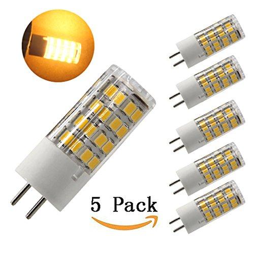110v 35w oil burner bulbs - 9