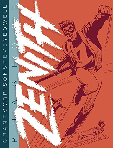 zenith-phase-1