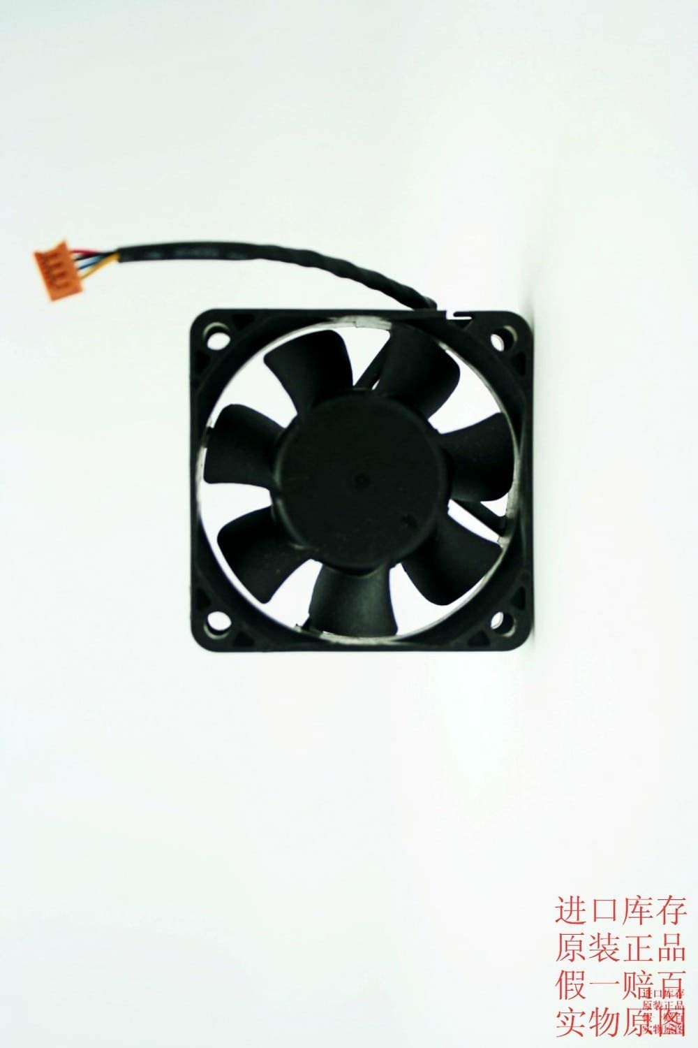 for delta AFB0612EHD 60mm 6cm DC 12V 0.47A dual ball bearing cooling fan