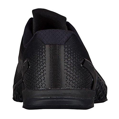 Uomo 25 Scarpe Cm Uk 40 Crossfit Mens 4 Nike Size 6 Shoes Metcon eu IATq1nxwgR