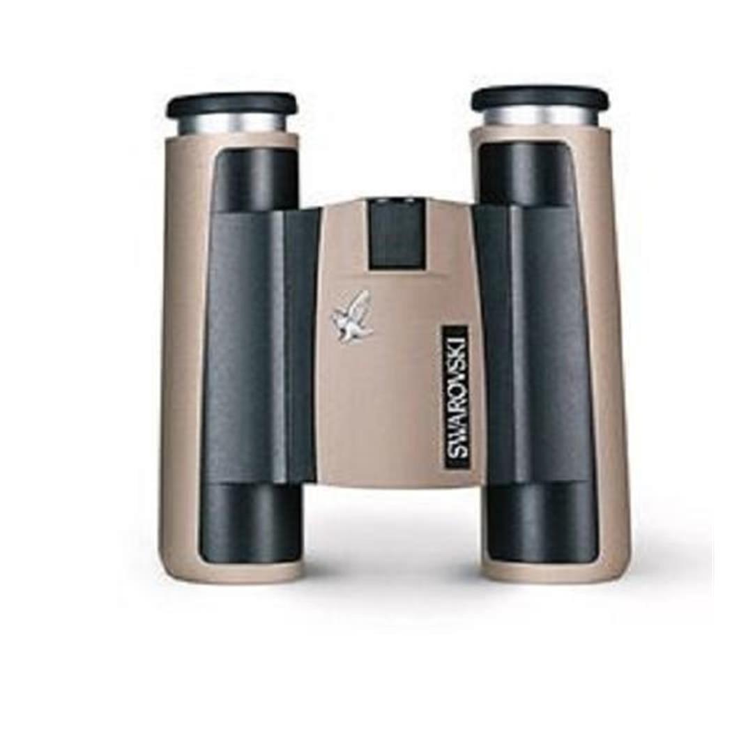 スワロフスキーCL Pocket 10 x 25 B双眼鏡 B00F90JC3M