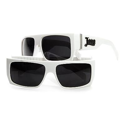 Amazon.com: Locs anteojos – Marca oficial locomotoras ...
