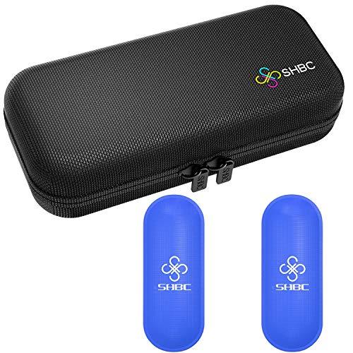 SHBC Insulin Cooler Travel