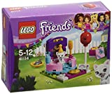 LEGO Friends - 41114 - Le Cadeau Du Chat