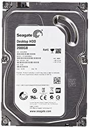 Image of the product Seagate Barracuda 35 Inch that is listed on the catalogue brand of Seagate.