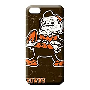 diy zheng Ipod Touch 4 4th cases Fashion Cases Covers Protector For phone mobile phone cases cleveland browns nfl football