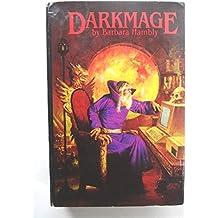 Darkmage