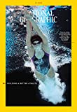 Kindle Store : National Geographic Magazine.