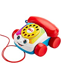 Fisher-Price Chatter Telephone BOBEBE Online Baby Store From New York to Miami and Los Angeles