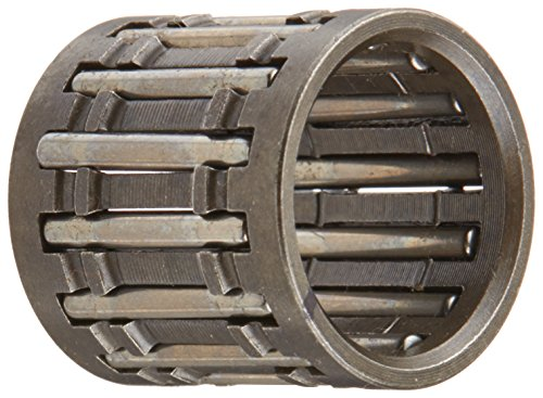 Hot Rods WB141 Wrist Pin Bearing (Hot Rod Pin)