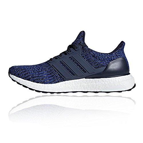 Adidas Ultraboost Joggesko - Ss18 Marineblå
