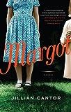 Margot (Thorndike Press Large Print Basic)