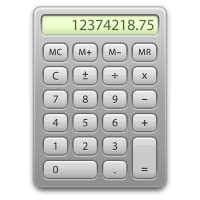 Sales Tax Calculator Free