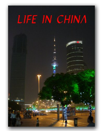 life-in-china
