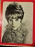 1967-70 Irma La Douce Theater Program