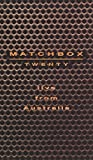 Matchbox Twenty - Live from Australia [VHS]