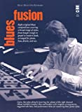 Blues Fusion for Piano, Hal Leonard Publishing Corporation (COR), 1596150459