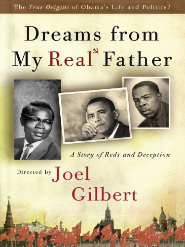 dreams-from-my-real-father-a-story-of-reds-and-deception