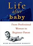 img - for Life After Baby: From Professional Woman to Beginner Parent book / textbook / text book