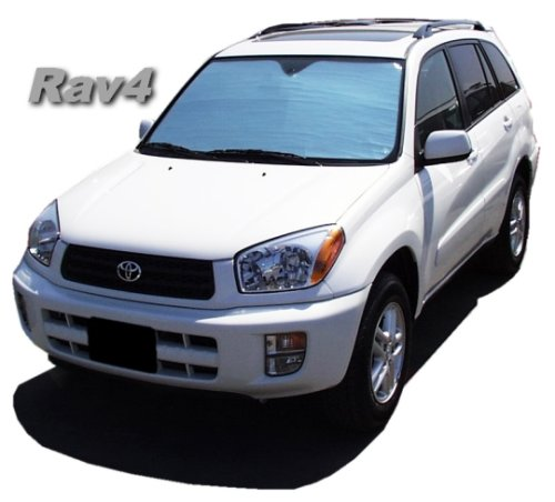 Compare Price To 2002 Toyota Rav 4 Accessories Tragerlaw Biz