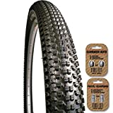 KENDA Small Block 8 Cycle / Bike Tire - ALL SIZES & VARIATIONS - FREE SHIPPING - FREE VALVE CAP UPGRADE WORTH $4.99! (26 X 2.1 (Folding))