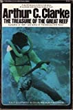 The Treasure of the Great Reef, Arthur Charles Clarke, 0345238451
