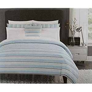 51az4aK-qUL._SS300_ Coastal Comforters & Beach Comforters