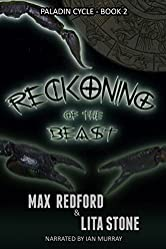 Reckoning of the Beast: Paladin Cycle