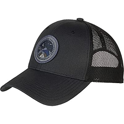 Under Armour Coated Pro Trucker Hat - Men's from Under Armour