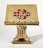 San Pietro Missal Stand