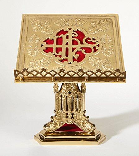 San Pietro Missal Stand by Sudbury