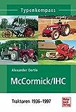 McCormick / IHC