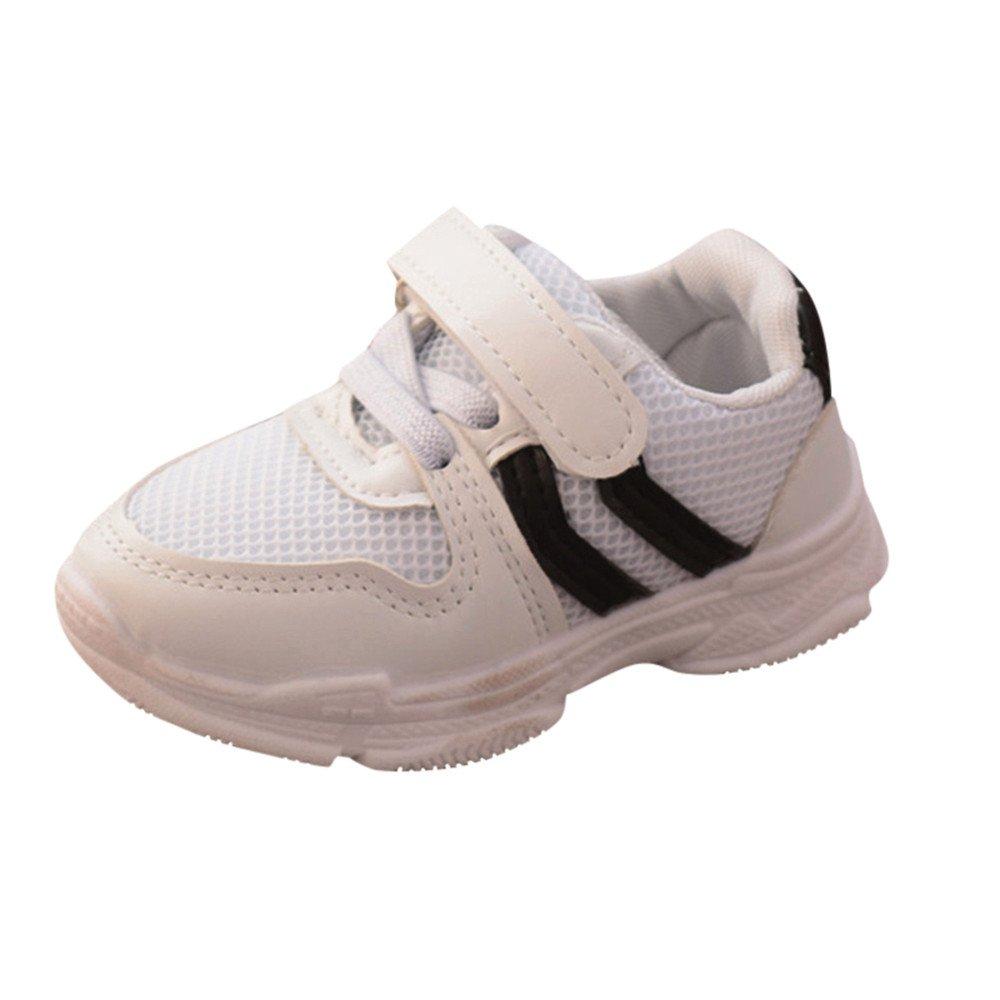 Naturazy Deporte Ocasionales Malla Corriendo Carta Zapatos Malla Running Deportivo Running Zapatos Ligero Y Transpirables Toddler Kids Sport Running Zapatos ...