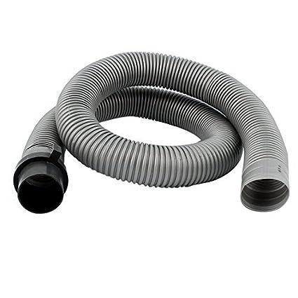 Lavadora Lavadora extensible Outlet Drain Hose Pipe 1.4M Gray ...