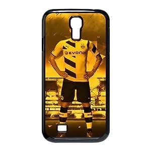 Samsung Galaxy S4 I9500 Phone Case Marc Marquez Ns2192