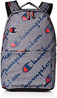 Champion mens Champion Advocate Backpack