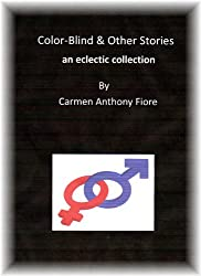 Color-Blind & Other Stories